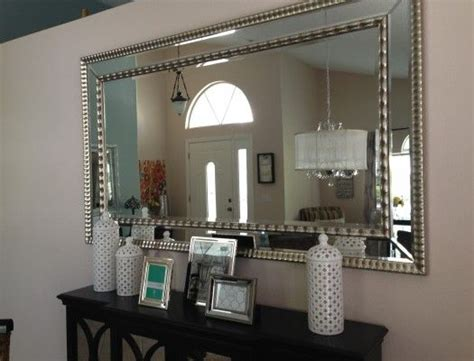 homegoods mirror vases frames home decor home