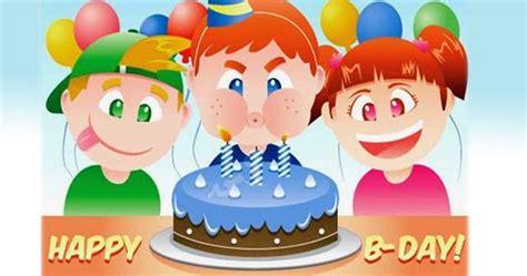 ucapan happy birthday secara islam contoh