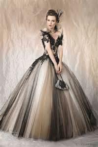 robe mariã e dentelle robe de mariee dentelle tati robe dentelle