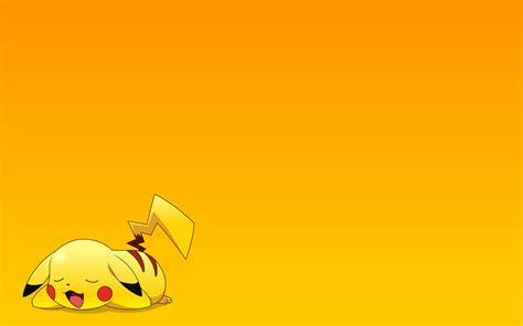 Pokemon Iphone Hd Wallpapers