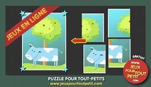 Puzzle Gratuit En Ligne Pour Adulte : jeux puzzle gratuit pour tout petit 3 ans l 39 oiseau ~ Dailycaller-alerts.com Idées de Décoration
