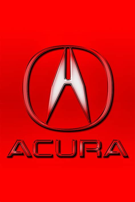 Acura Emblem Wallpaper by 47 Acura Logo Wallpaper On Wallpapersafari