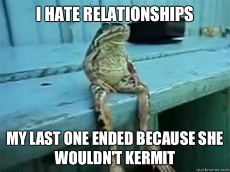 Horny Meme - horny toad meme 28 images effective power forums at modded mustangs 25 best memes about