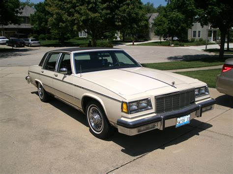 how to work on cars 1984 buick electra parking system 1984 buick electra park avenue 1984 buick electra askautoexperts com