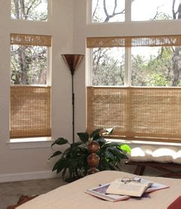 budget blinds sarasota 17 best images about window treatments on