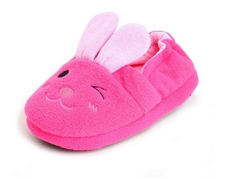 Names Of Bedroom Slippers by Popular Bedroom Apartments Buy Cheap Bedroom Apartments