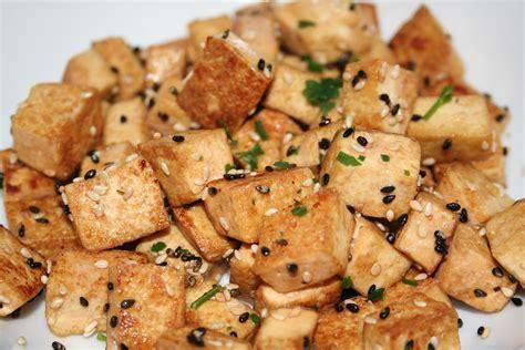 comment cuisiner tofu comment cuisiner du tofu