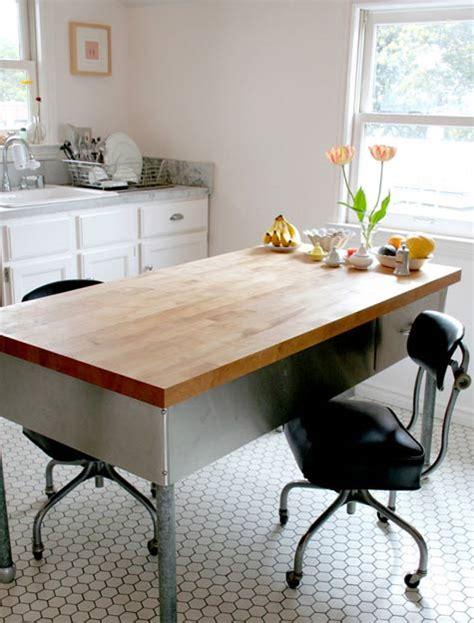 sneak peek   patterned floors designsponge