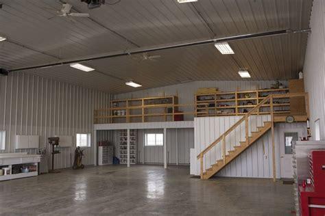 morton buildings building  pole barn pole barn house plans metal shop building
