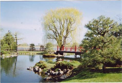 normandale japanese garden bloomington all you need to