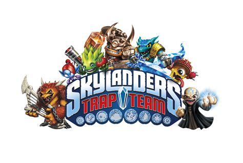 how much is a pack and play in the skylander skylanders day at gamestop