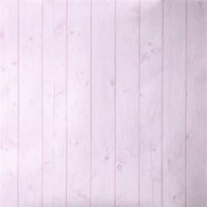 Ohlala kinderzimmer tapete ola 6630 4000 holz bretterwand for Markise balkon mit wallpaper tapete