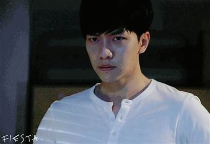 Episode Soompi Seung Gi Lee Entretenimiento Articulo