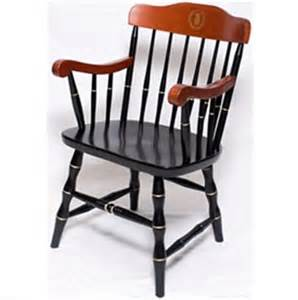affinity traditional captains chair affinity classics