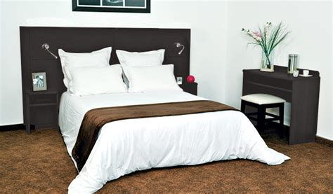canap reims basika reims chambre chene reims evier