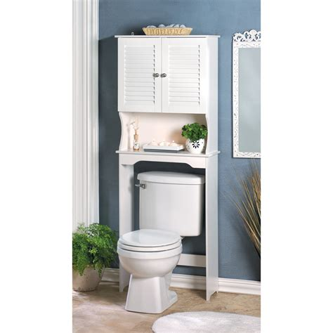 bathroom space saver cabinet nantucket bathroom space saver buy