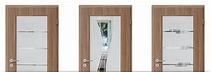 Glas Für Türen Lichtausschnitte : lichtausschnitte glascentro ~ Orissabook.com Haus und Dekorationen