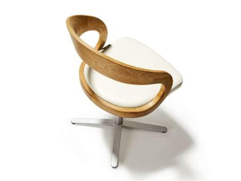 chaise designe chaises design et tendance pour les amoureux de l 39 élégance