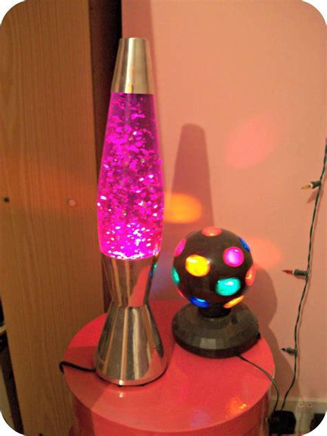 lava lamp  theme party  theme  childhood