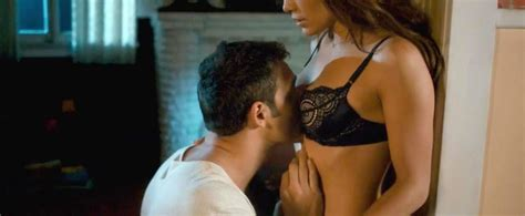 Jennifer Lopez Nude Pics And Naked Sex Videos Scandalplanet