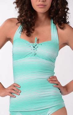 shabby apple tankini my style on pinterest tankini shabby apple and swim dress