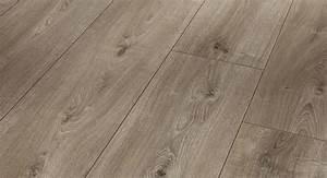 Laminat Eiche Dunkel : kransen floor der vinylfu bodenbelag experte parador trendtime 6 laminatfu bodenbelag klick ~ Orissabook.com Haus und Dekorationen