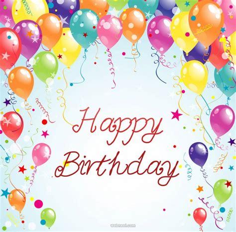 birthday card design birthday greetings card design 15