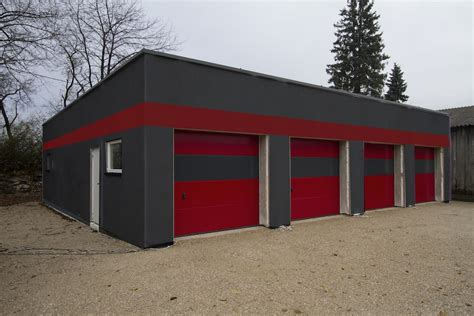 96 outside garage paint ideas exterior ranch home colors gallery of paint color combinations