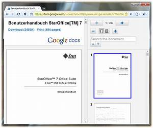 docs pdf powerpoint viewer fur google chrome download chip With google docs pdf viewer