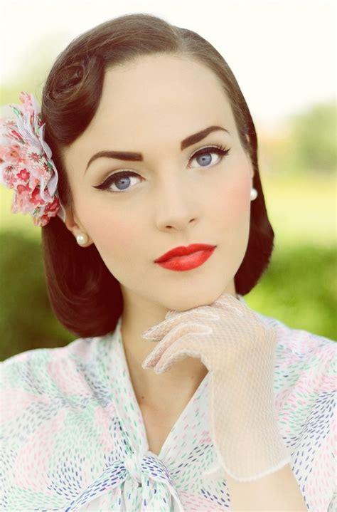 makeup hubpages