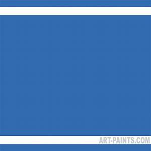 Cobalt Blue Fibralo Paintmarker Paints and Marking Pens ...