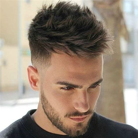 37 popular asian hairstyles for men sensod