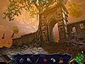 Strange Discoveries: Aurora Peak Walkthrough 7 - BDStudioGames Turok: PC-Spiel: : Games