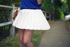 robe de tennis vintage With robe de tennis blanche