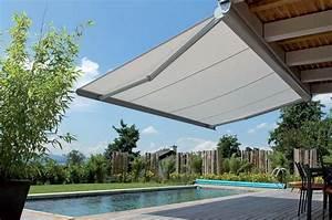die experten fur sonnenschutz und bauelemente in bad With markise balkon mit tapeten ökotest sehr gut