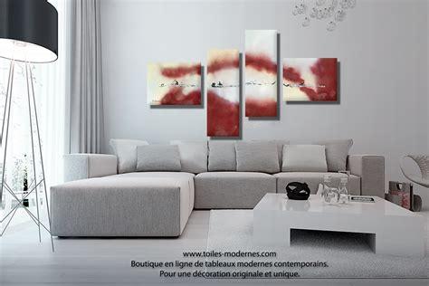 chambre pour amoureux tableau pour chambre coucher free tableau pour chambre