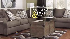 furniture home warehouse 28 images how to save money With american home furniture sale
