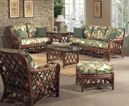 sunroom sofa sets 26 best sunroom furniture images on sunroom