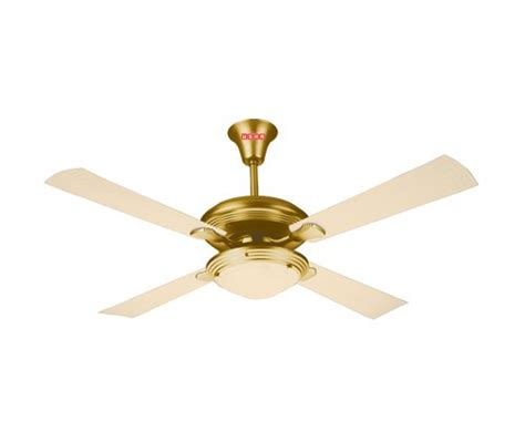 Ceiling Fan Light Flickering by Ceiling Fan Air Flow 93 5 Remote Ceiling Fan