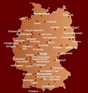 Museen In Deutschland : feuerwehr museen in deutschland ~ Watch28wear.com Haus und Dekorationen