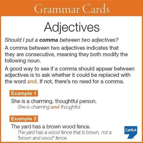 Adjectives To Use In A Resumeadjectives To Use In A Resume by 115 Best Images About Adjectives And Adverbs On