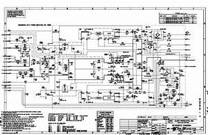 Qsc  U2013 P U00e1gina 9  U2013 Diagramasde Com  U2013 Diagramas Electronicos Y Diagramas El U00e9ctricos