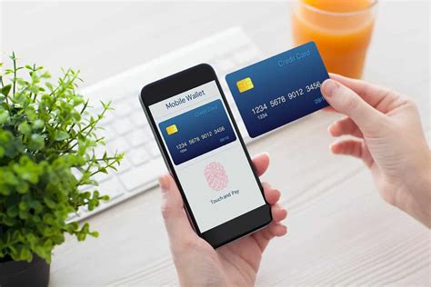 Mobile Payments News by State Of Pay Mobile Payments Reached A Turning Point
