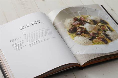 livre cuisine chef etoile le livre de jean yves schillinger chef étoilé du jy 39 s à