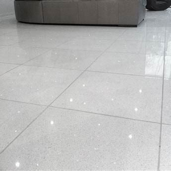 sparkly white quartz tiles  price tilesporcelain