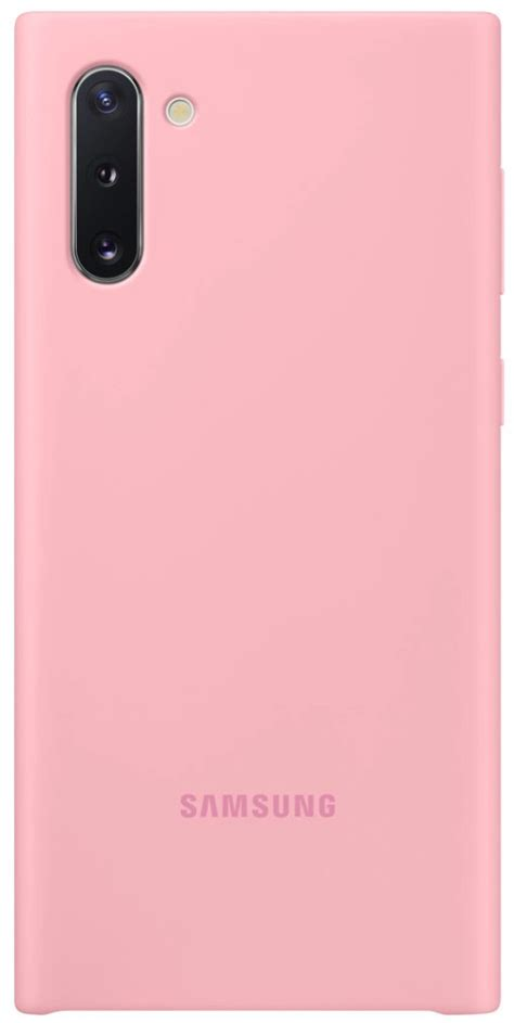 Silikon Pink Samsung Note 2 these are all the galaxy note 10 and note 10