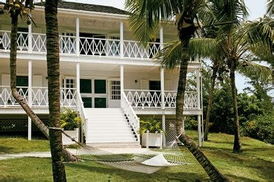 designer india hickss chic bahamas home architectural