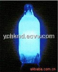 neon lamp light bulb NE 2B blue neon lamp purchasing