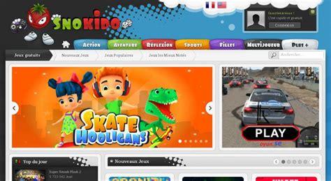 jeux gratuit en ligne cuisine jeux gratuits en ligne et jeux flash flash java