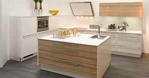 meuble cuisine ilot central cuisine ilot central table With meuble ilot central cuisine